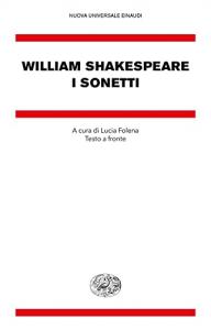 I sonetti