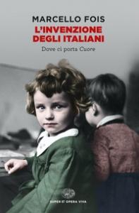 L'invenzione degli italiani