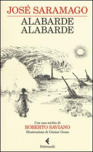 Alabarde Alabarde