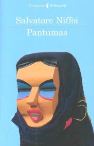 Pantumas / Salvatore Niffoi