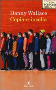 Copia-e-incolla