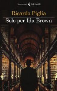 Solo per Ida Brown