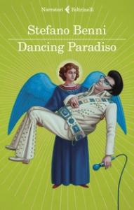 Dancing Paradiso