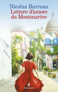 Lettere d'amore da Montmartre