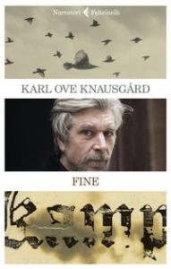 [6]: Fine