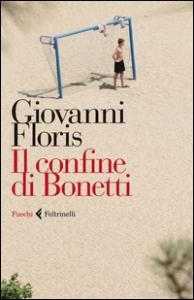 Il confine di Bonetti