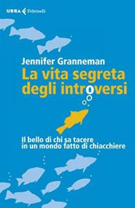 La vita segreta degli introversi
