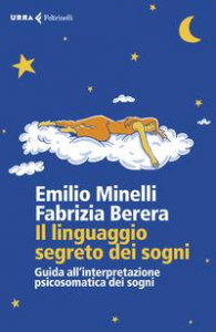 Il linguaggio segreto dei sogni
