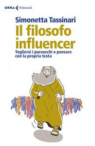Il filosofo influencer