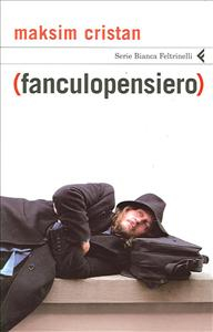 Fanculopensiero