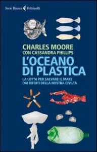 L' oceano di plastica