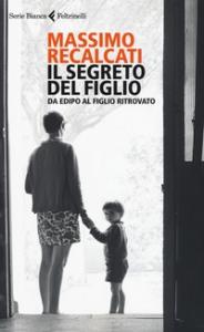Il segreto del figlio