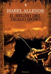 2: Il regno del drago d'oro