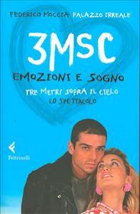 3 MSC
