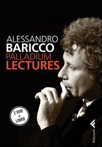 Palladium lectures