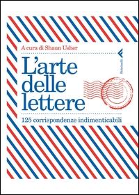 L'arte delle lettere