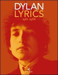 Lyrics, 1961-1968