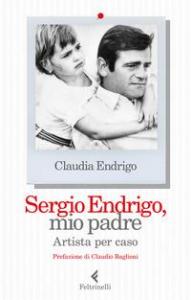Sergio Endrigo, mio padre