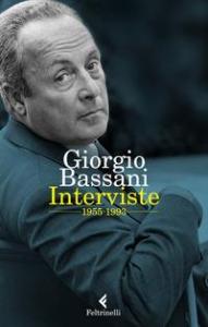 Interviste, 1955-1993