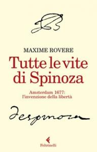 Tutte le vite di Spinoza