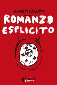Romanzo esplicito