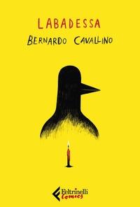 Bernardo Cavallino