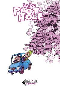 Plot hole