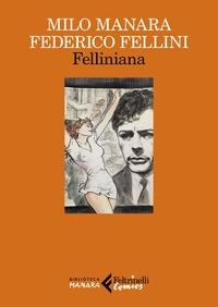 Felliniana
