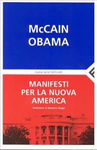 Manifesti per la nuova America