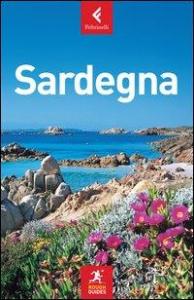 Sardegna / scritta e curata da Robert Andrews ; [traduzione di Anna Guazzi]