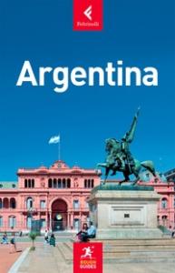 Argentina / scritta e curata da Stephen Keeling ... [et al.]