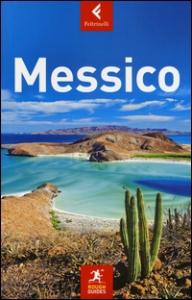 Messico / questa edizione è stata aggiornata da Alasdair Baverstock ... [et al.]