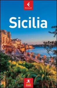 Sicilia / scritta e curata da Ros Belford ; [traduzione di Natalia Amatulli ... [et al.]