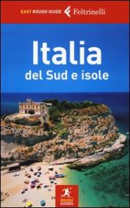 Italia del Sud e isole / scritta e curata da Robert Andrews ... [et al.] ; [traduzione di Carla Bertani ... et al.]