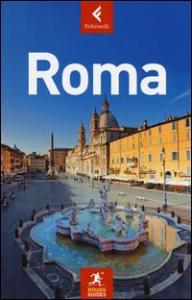 Roma / questa edizione è stata aggiornata da Natasha Foges e Agnes Crawford