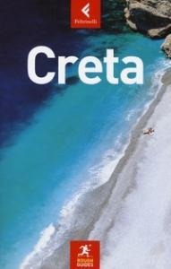 Creta / scritta e curata da John Fisher e Geoff Garvey