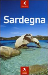 Sardegna / scritta e curata da Robert Andrews ; [traduzione di Anna Guazzi e Silvia Riboldi]