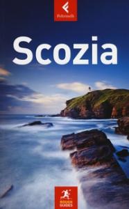 Scozia / quest'edizione è stata aggiornata da Greg Dickinson ... [et al.]