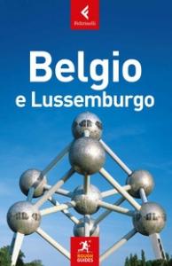 Belgio e Lussemburgo