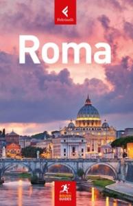 Roma /