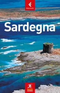 Sardegna / questa edizione è stata aggiornata da Robert Andrews ; [traduzione di Anna Guazzi]