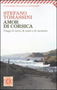 Amor di Corsica