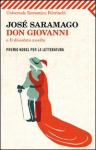 Don Giovanni, o Il dissoluto assolto
