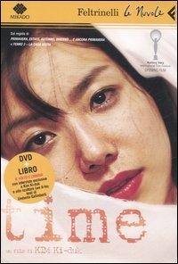 Il volto e l'anima / a cura di Luca Mosso e Lorenza Pignatti