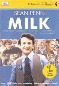 Milk [Videoregistrazioni]