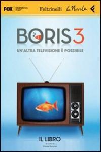 Boris 3