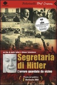 Segretaria di Hitler