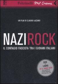 Nazirock [DVD]