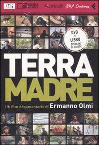 Terra madre [multimediale]