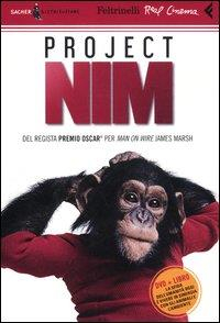 Project Nim [MULTIMEDIALE]